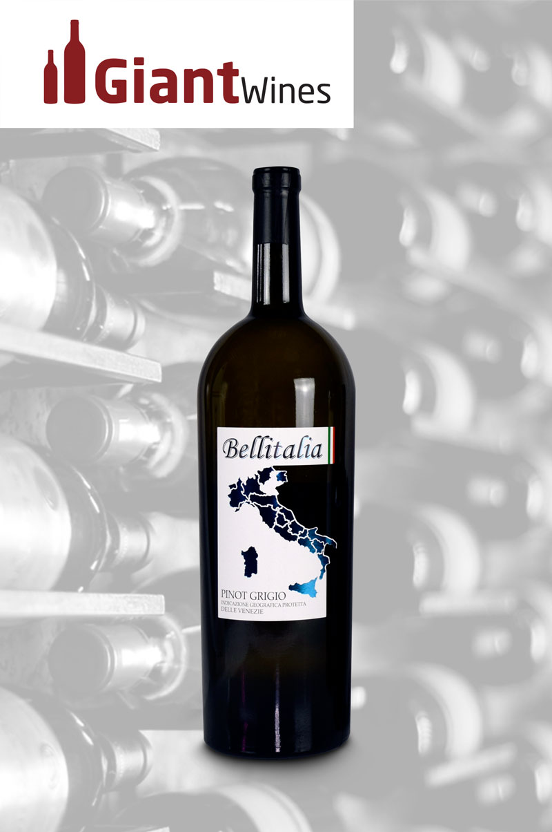 giantwines-products-pinot-grigio-bellitalia-05