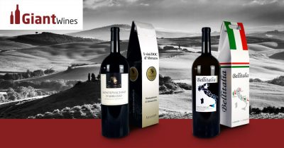 home-slider-giant-wines-giantwines-940-x-492px-facebook